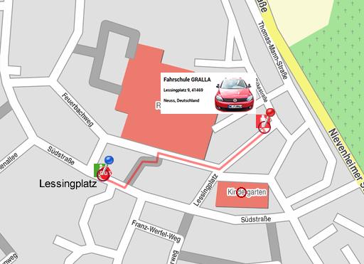 Bus_Lessingplatz9